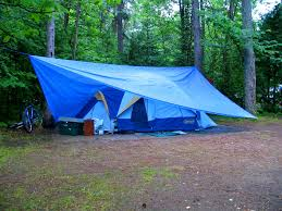 Image result for rain cover for tent