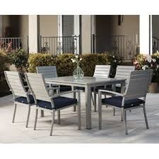 Modern Outdoor Dining Sets