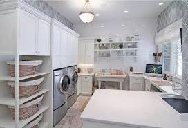 Interior Laundry Room Design Functional And Beatiful Laundry Interior Ideas Small