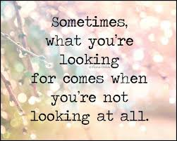 Unexpected Love Quotes Inspiration Unexpected Love Quotes Sayings Unexpected Love Picture Quotes