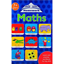 Help me with my maths homework Help with my math homework please