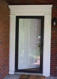 exterior french patio doors menards. exterior french patio doors menards with 8