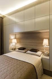 Best 25+ Bedroom storage ideas on Pinterest | Bedroom storage ...