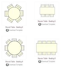 table seating template table seating chart templates house nj table seating plan template
