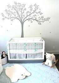 interior marvelous light blue rug nursery 50 about remodel hme designing inspiration with light blue