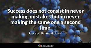 George Bernard Shaw Quotes Fascinating George Bernard Shaw Quotes BrainyQuote
