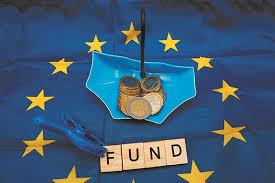 Νέα γερμανικά προσκόμματα στο Ευρωπαϊκό Ταμείο Ανάκαμψης - Στον αέρα τα 750 δισ. ευρώ - Δημοκρατική της Ρόδου