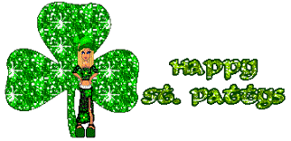 Small Picture St Patricks Day Animated Gif GIFs Show More GIFs