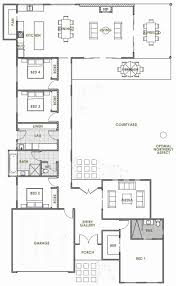 draw floor plans. How To Draw Floor Plans In Google Sketchup Inspirational Drawing A  Plan New Draw Floor Plans