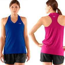 under armour women. under armor women\u0027s ua tech sleeveless tank armour women