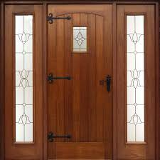 captivating add glass to front door s add glass to front door wood steel and fiber we can paint