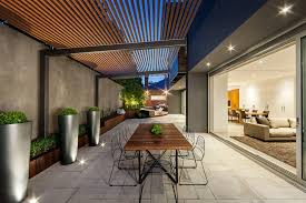 splendid landscape lighting outdoor decorating ideas images in patio modern design ideas