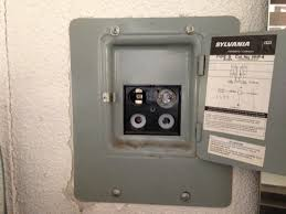 circuit breakers vs fuses what you need to know mister sparky pool pump trips breaker immediately at Breaker Box Fuses Pool