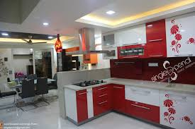 small kitchens for indian homes