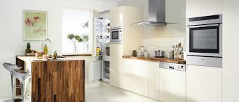 De Dietrich Kitchen Appliances Neff Appliances At Sparkworld Sparkworld Ltd