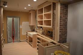 Kitchens Renovations Kitchen Things You Can Deal With During Kitchen Renovations