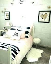 surprising grey and rose gold bedding elegant best blush copper comforter sets blush pink gold grey