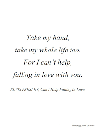 Song Quotes About Love Stunning 48 Cool Love Song Quotes BlogofTheWorld