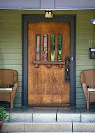 home depot entry doors s fiberglass double with built in blinds door glass inserts