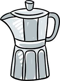 That way, the grounds will sit at the bottom and not end up in your cup! How To Make Stovetop Percolator Coffee The Ultimate Guide Fullmooncafe
