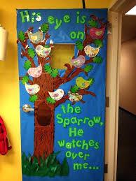 Boards Decoration Ideas Spring Bulletin Board Preschool In The Home