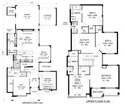square foot home plans big house floor 2 story two nz square foot home plans big house floor 2 story two nz