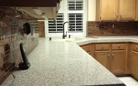 22 photos for granite transformations of rancho cucamonga
