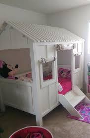 Kids bed Bedroom u003cmeta Nameu003d Thestocktonmill Meta Nameu003d