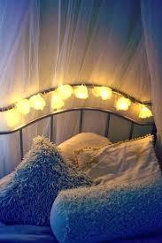 Flower Fairy Lights For Bedroom Fairy Bedroom Lights Home Lighting  Marvellous Bedroom Lighting With Low Cost