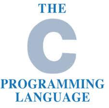C Programming Assignment Help Oz Assignment Help