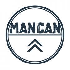 Mancan Staffing