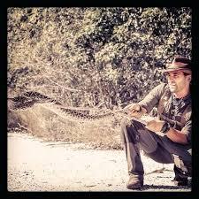hats henschel leather hat safari