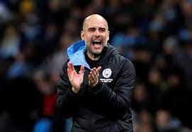 """Manchester City und das Financial Fairplay: Pep Guardiola ist  """"optimistisch, dass sich die Wahrheit durchsetzt"""" - Sport - Tagesspiegel"""