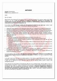 executive assistant cover letters virtual assistant cover letter lovely executive assistant