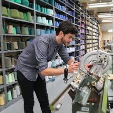 fashion institute of technology applying to fit us news best  fashion institute of technology