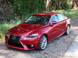 lexus is 250 2014 red. Beautiful 2014 2014 Lexus IS To Is 250 Red U