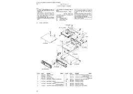 sony xplod cdx gt24w wiring harness sony image sony xplod radio wiring diagram wiring diagram schematics on sony xplod cdx gt24w wiring harness