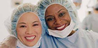 Labor And Delivery Nursing Jobs L D American Traveler