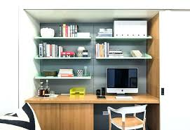 cool home office spaces. Cool Home Office Ideas Creative Of Small Space . Spaces