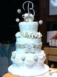 60th Anniversary Ideas Ideas For Anniversary Cakes Images 60th