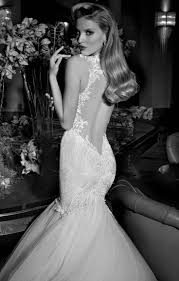 31 best images about Galia Lahav on Pinterest
