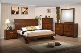 Small Bedroom Furniture Designs How To Arrange A Small Bedroom With A Full Bed