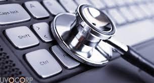 lance medical writer job online com  lance medical writer job online