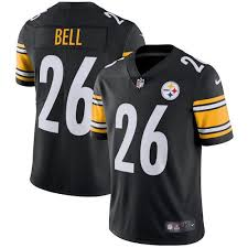 Youth Jerseys Women's Jersey Shipping Free Donte Wholesale Nfl Moncrief Authentic Steelers Cheap