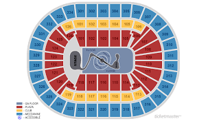 Find Tickets For The Woovs At Ticketmaster Com