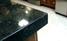 chipped granite edge repair repairing chips in together with home a projects chip kit