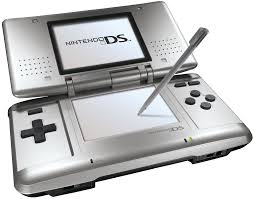 Nintendo DS is now 10 years old - Nintendo Everything