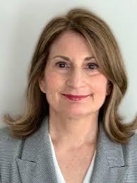 Donna Smith - Retail Management - Ryerson University