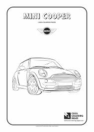 Small Picture Cars coloring pages Cool Coloring Pages