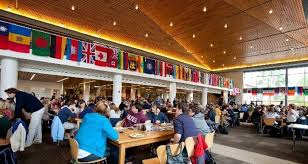 Local Point Uw The 50 Best College Dining Experiences College Rank
